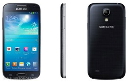 Descubren falla de seguridad en Samsung Galaxy S4 2
