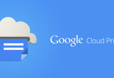 google-cloud-imprimir-desde-android