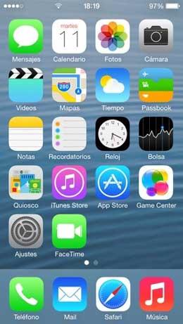 ios7-pantalla-inicio