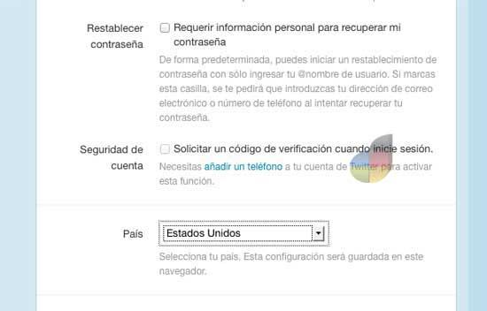 twitter-seguridad-digi-1