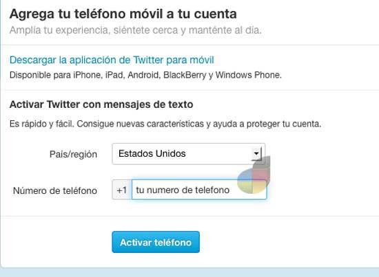 twitter-seguridad-digi-2