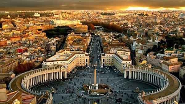 vaticano-secretos
