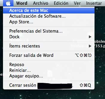 version-de-mac-apple