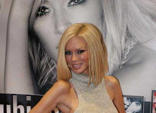 Photo of Sabes cuánto ganan las actrices de la industria del cine de adultos?