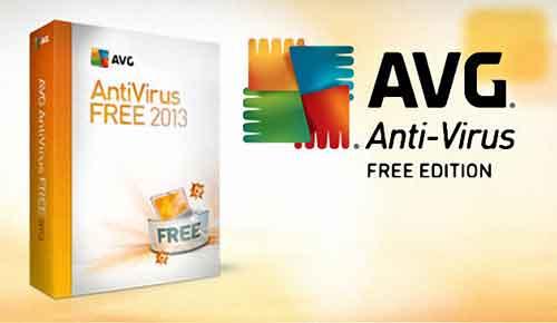 avg-free-2013