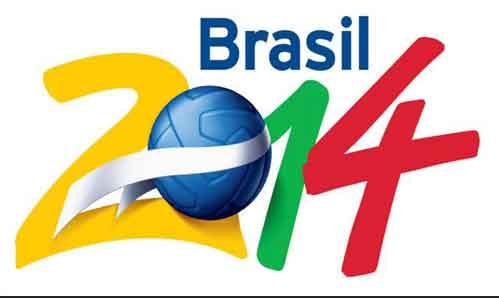 Cómo comprar un boleto para el Mundial de Brasil 2014 precios 1