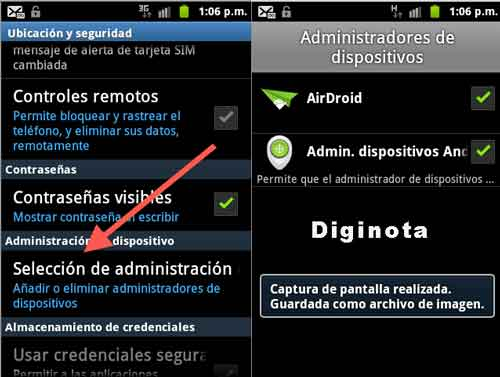 guia_uso_Android_device_manger_espanol