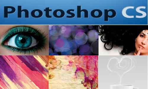 Colección de 100 pinceles gratuitos para Photoshop 2