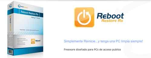 reboot-restore