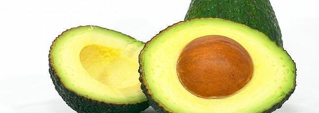 Alimentos que nos aportan grasas saludables