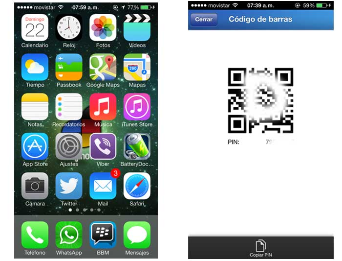 bbm-para-iphone-android-2