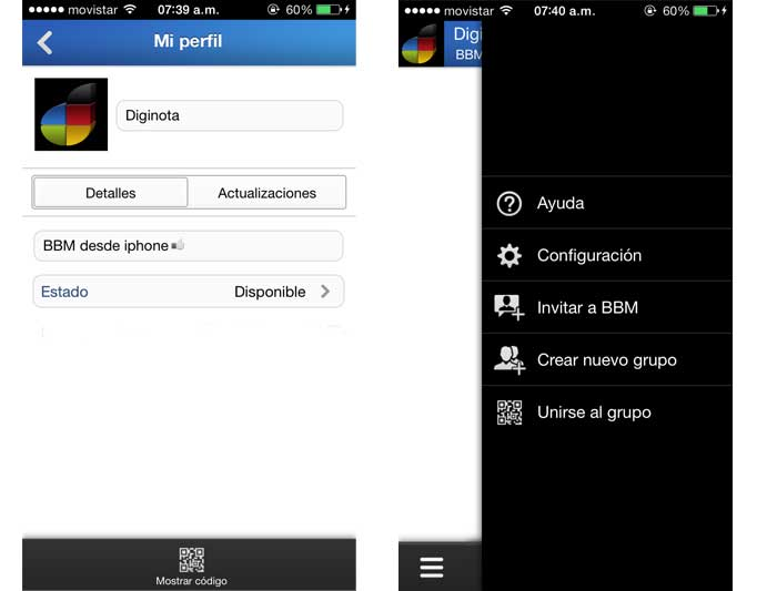 bbm-para-iphone-android