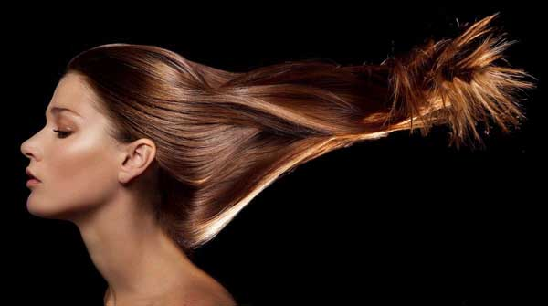 Photo of Consejos caseros para el crecimiento del cabello