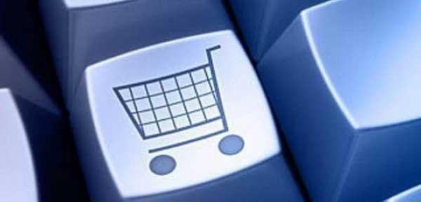 compras online el mismo dia