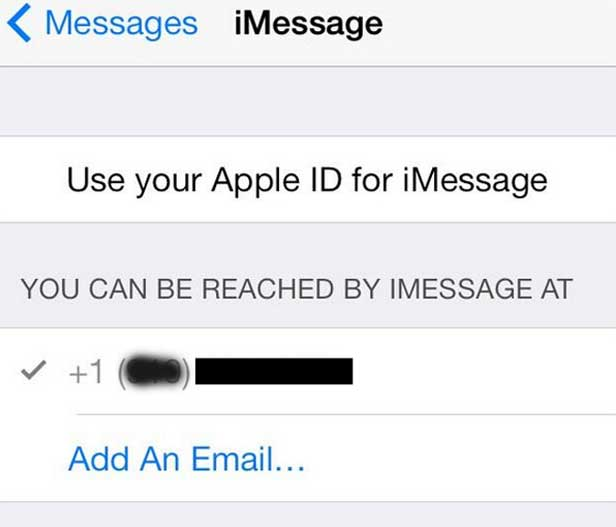imessage-email-ios-7