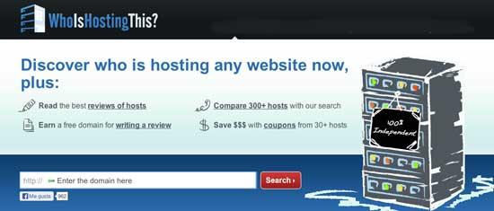 nube hosting