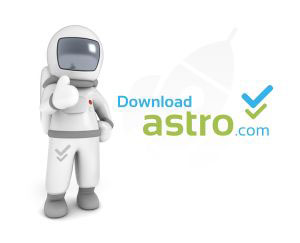 Photo of Ventajas al descargar software desde DownloadAstro