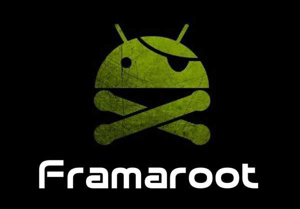 Cómo rootear un Android en un solo click
