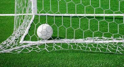 Video de un Gol Fantasma de Steffan Kiessling del Bayer Leverkusen