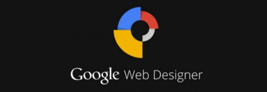 paginas web gratis con google