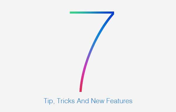 tips y trucos iphone 5
