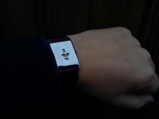 Conoces los relojes mas caros del mundo
