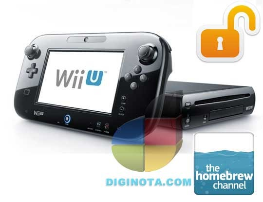 Photo of Wii 2 tendrá cámara incorporada En el  mando de la consola + video