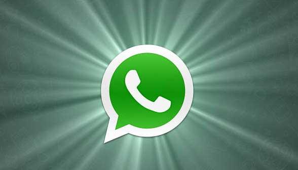 Cómo cambiar el número de la cuenta de WhatsApp sin perder datos