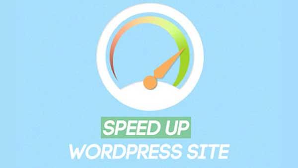 Photo of Analizar y mejorar la velocidad de un Blog con WordPress