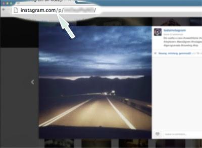 enlace-para-denunciar-foto-robada-en-instagram