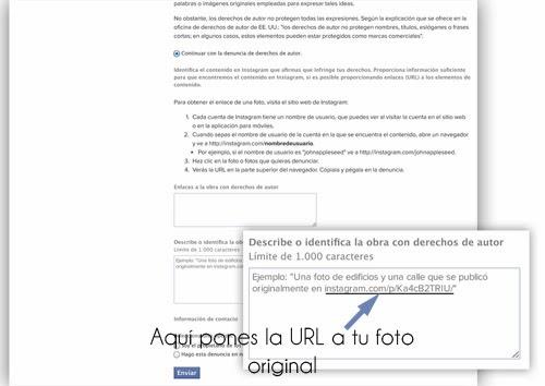 formulario-para-denunciar-foto-robada-instagram