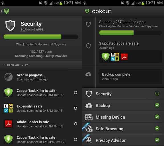 Lookout-Seguridad-y-antivirus1
