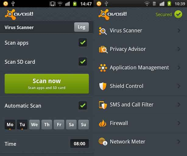 avast!-mobile-seguridad