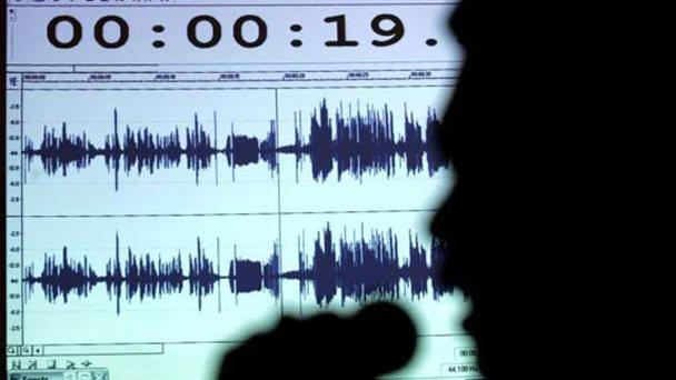Photo of EEUU graba todas las llamadas telefónicas realizadas en un país determinado