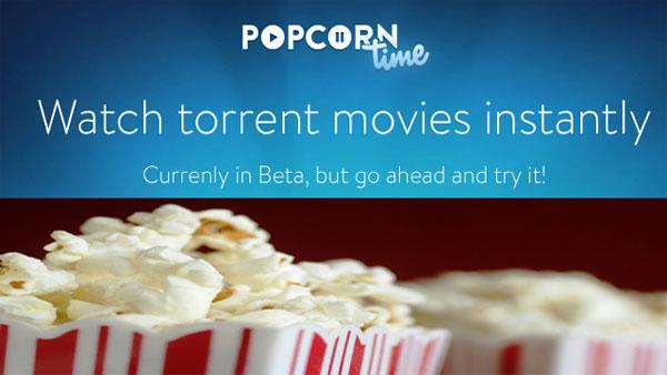 Como ver películas por medio de  Internet en muy buena calidad y gratis