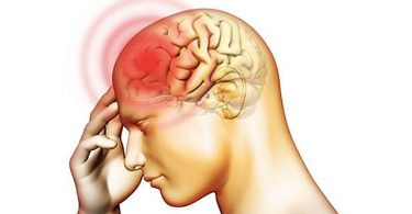 ¿Qué es la meningococcemia?, Cómo se contagia y como tratarla Separar