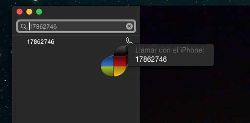llamadas_desde_mac1