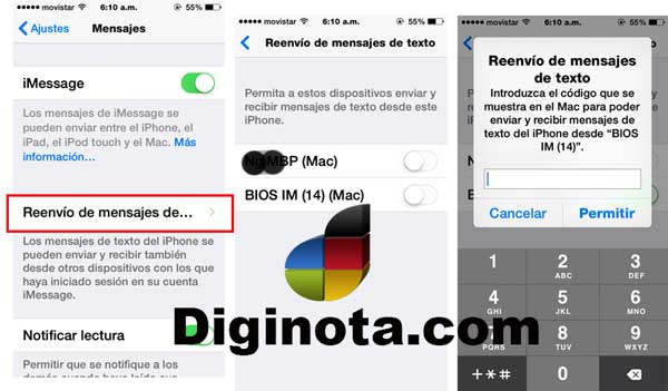 sms-mac-iphone-ipad