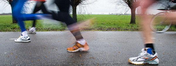 Caminar_o_correr