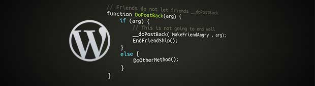 Photo of Cómo detectar código malicioso en Temas WordPress Nulled o gratis y Plugins