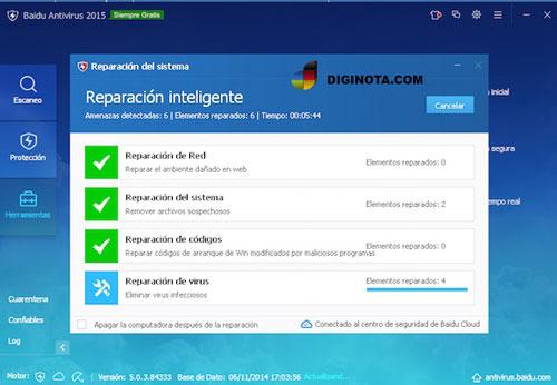 antivirus_gratis_espanol_rapido_2015
