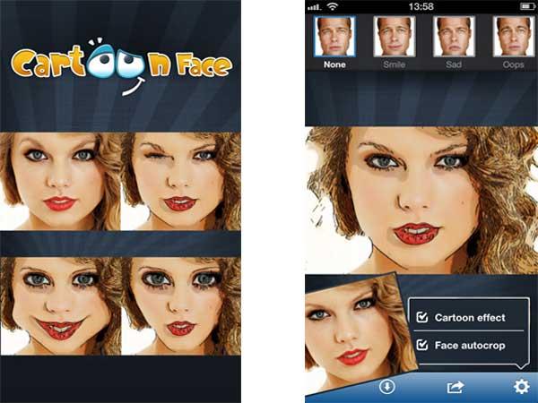 app_poara-caricaturas-_iphone_ipad_diginota.com
