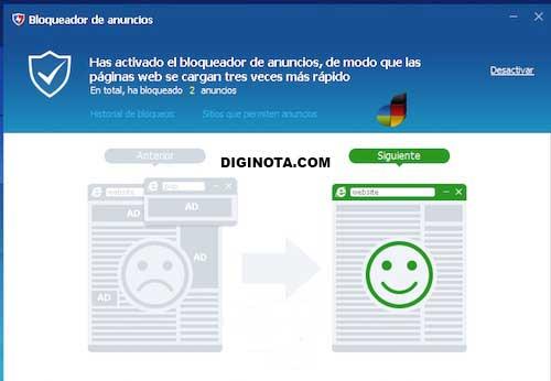 bloquear_anuncios_facebook