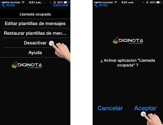 bloqueo_iphone_llamada_perdida_solucion_diginota.com