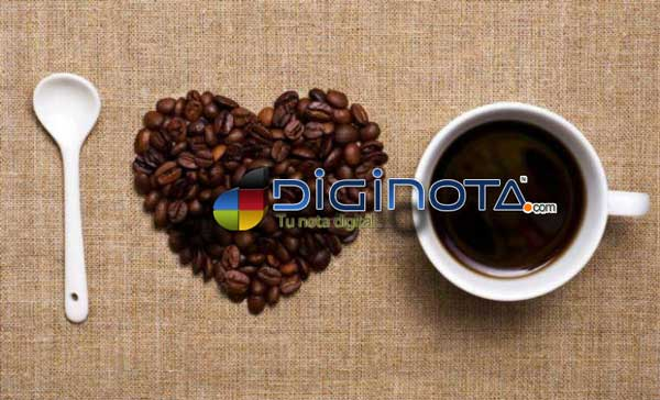cafe_beneficios_diginota