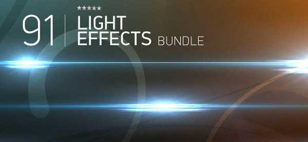 light-effects