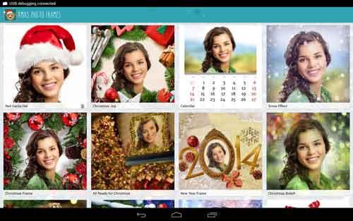 marcos_navidad_android_diginota.com