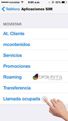 pantalla_bloqueada_iphone_diginota.com