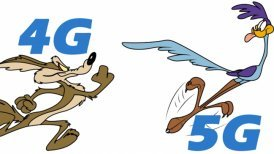 5g_vs_4g_diginota