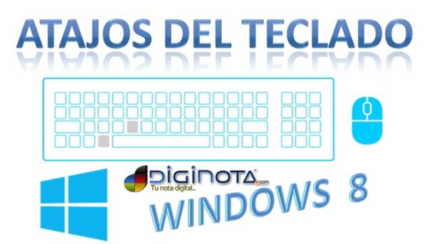Atajos-del-teclado-para-Windows-8_diginota_header